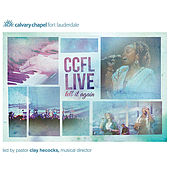 Live: Tell It Again by Calvary Chapel Fort Lauderdale
