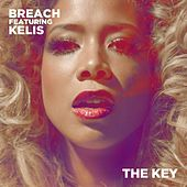 The Key (feat. Kelis) by Breach