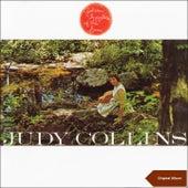 Golden Apples of the Sun (Original Album) by Judy Collins