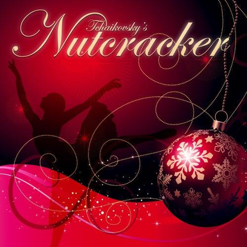 The Nutcracker de Tchaikovsky's Nutcracker