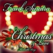 Christmas & Love von Frank Sinatra