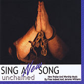 Unchained de Free Indeed