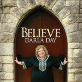 Believe by Darla Day