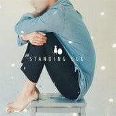 맘에 걸려 by Standing Egg