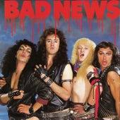 Bad News von Bad News
