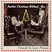 Another Christmas Without You de Orianthi