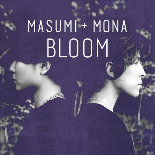 Bloom de Masumi