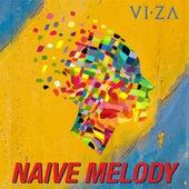 Naive Melody by Viza
