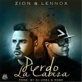 Pierdo la Cabeza by Zion y Lennox