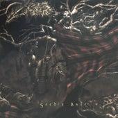 Seediq Bale by Chthonic