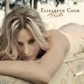 Balls de Elizabeth Cook