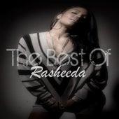The Best of Rasheeda by Rasheeda