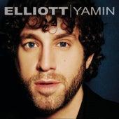 Elliott Yamin by Elliott Yamin