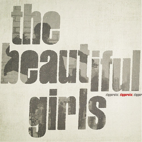 The beautiful girls la mar