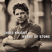 Heart of Stone by Chris Knight
