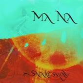 Snakesway de Mana