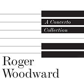 A Concerto Collection by Various Artists