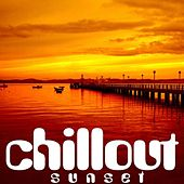 Chillout Sunset von Various Artists