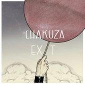 Exit di Chakuza