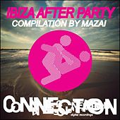 Ibiza After Party by Various Artists