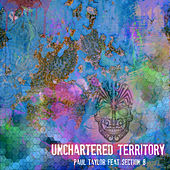 Unchartered Territory by Paul Taylor