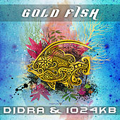 Gold Fish von Various Artists