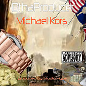Michael Kors -  Single by The R