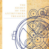 The Secret of Antikythera Treasure de Various Artists
