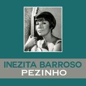 Pezinho de Inezita Barroso