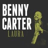 Laura de Benny Carter