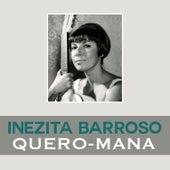 Quero-Mana de Inezita Barroso