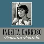 Benedito Pretinho de Inezita Barroso