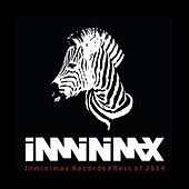 Inminimax Records#Best of 2014 di Various Artists