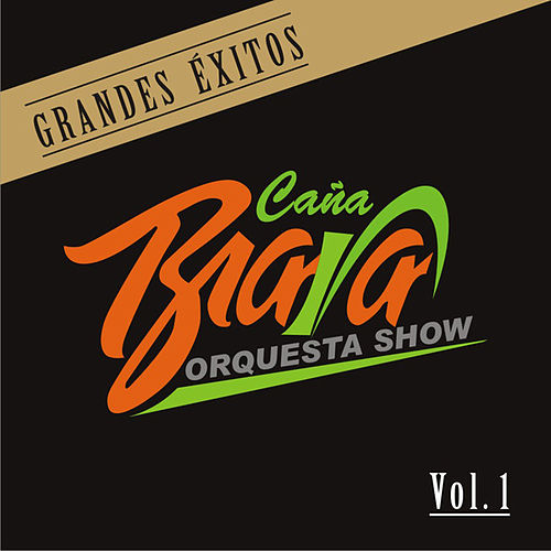Grandes Éxitos Vol. 1 by Various Artists