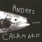 El Salmon (Edición sencilla) de Andres Calamaro