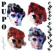 Change generation by Pupo