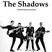 The Shadows (Stereo Remastered 2014) von The Shadows