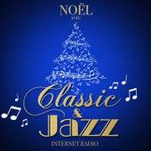 Noël avec Classic & Jazz de Various Artists
