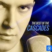 The Best of The Cascades de The Cascades