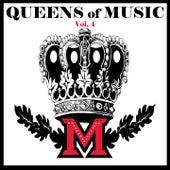 Queens of Music, Vol.4 by Ethel Waters