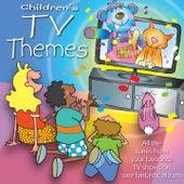 Children's Tv Themes by Kidzone