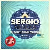 The Endless Summer Collection (Deluxe Edition) by Sergio Mendes
