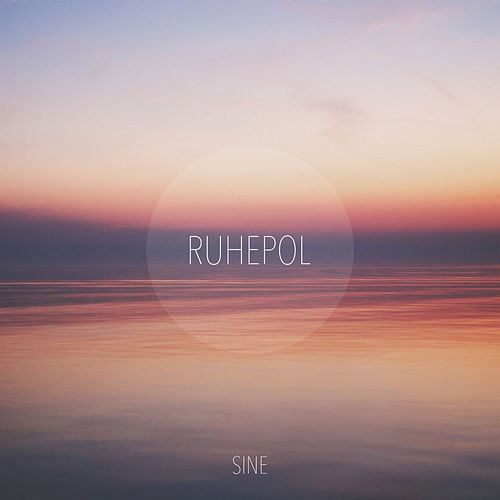 Ruhepol by Sin e