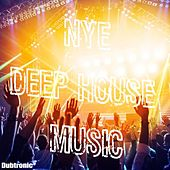 Nye Deep House Music by Various Artists