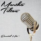 Essential Hits von Martha Tilton