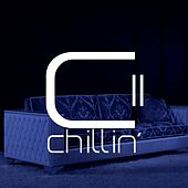 Chillin', Vol. 11 by Various Artists