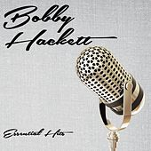 Essential Hits by Bobby Hackett
