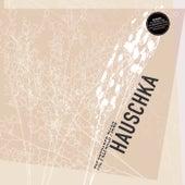 The Prepared Piano (10th Anniversary Edition) by Hauschka