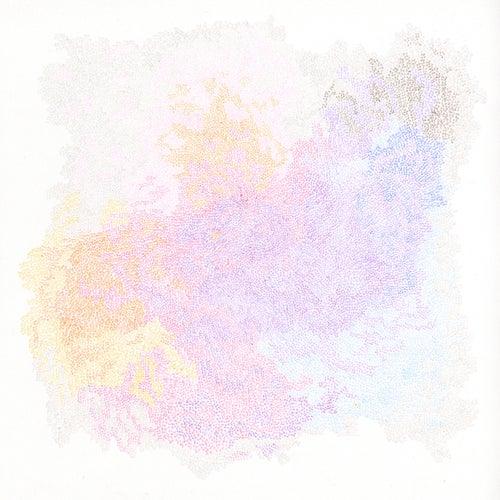 Bioluminescence by Pulse Emitter