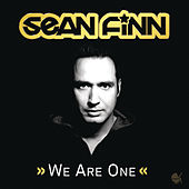 We Are One by Sean Finn